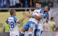 EXCLUSIV | Craiova, in negocieri pentru un super transfer! Nimeni nu se astepta la asta