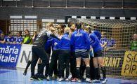 CSM Bucuresti, o noua lovitura dupa transferul Norei Mork! Fostul selectioner al Romaniei preia echipa din vara