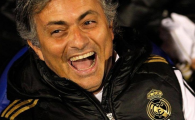 """""""Mourinho va fi urmatorul antrenor al Realului"""". Fostul presedinte al lui Real Madrid detoneaza bomba: """"E mai mult decat o presimtire"""""""