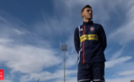 """FCSB l-a transferat pe unul dintre cei mai inteligenti fotbalisti din Liga 1! Antrenorul lui surprinde: """"Imi doream sa ajunga la Dinamo!"""""""
