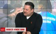 Daca vrei sa pleci pe milioane, da-i o bere lui Bobonete! :)) Coincidenta care aduce SUPER transferuri la Craiova