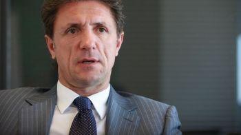 A intrat Gica Popescu in joc de glezne pentru postul de ministru al Sportului? Gabi Chirea despre marea surpriza pe care ar putea-o pregati PSD