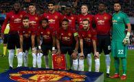 Manchester United se desparte de capitanul sau! Solskjaer a confirmat ca fotbalistul va pleca la vara, cand ii expira contractul