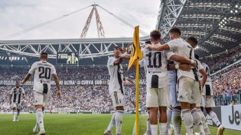Transfer SOC langa Ronaldo! Manchester City il poate vinde dupa numai un an pe jucatorul de 65 de milioane de euro