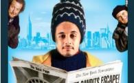 "Efectul Singur Acasa la ProTV: Mitrita e 'Kevin' pentru americani :) ""Vreau sa ma distrez precum Kevin in New York"""