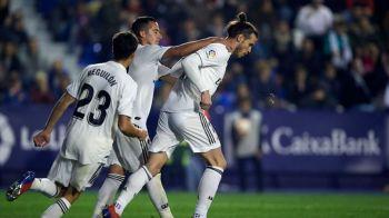 """Ultimul El Clasico pentru el: """"E CONDAMNAT!"""" Anuntul facut de AS inaintea super meciului cu Barca: mutarea galactica pregatita la Madrid"""