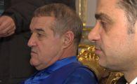 """""""Se vede foarte clar ce se intampla la FCSB!"""" Piturca """"ii fura"""" cea mai mare victorie lui Teja: """"A fost nevoie de interventia patronului, altfel nu castigau cu Craiova!"""""""