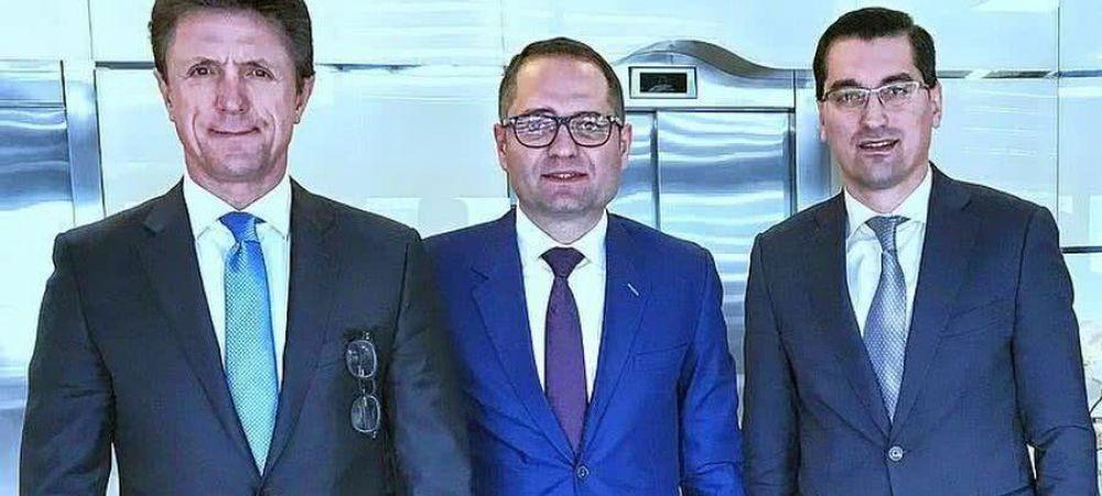 """Gica Popescu, iesire violenta dupa aceasta fotografie: """"Nu faceti aprecieri dupa un rahat de poza! Nu va doresc sa traiti ce am trait eu"""""""