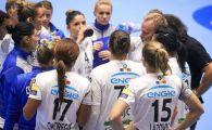 Krim - CSM Bucuresti 23-22 | 15 minute KRIMinale pentru CSM, campioana Romaniei are mari emotii mari pentru locul 2