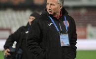"Petrescu ramane in China: ""Nu exista nicio sansa sa vina!"" Antrenorii cu care negociaza CFR"