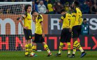 """Transfer spectaculos la United! Englezii pregatesc cel mai mare transfer DIN ISTORIE: mutare record pentru """"diavoli"""""""
