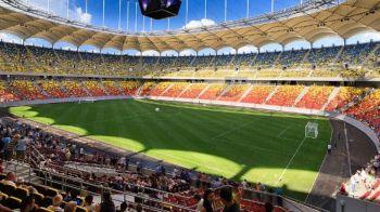 OPINIE / Gabriel Chirea: 10 schimbari pe care le-as face in fotbalul romanesc pentru cresterea competitivitatii