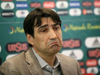 """Blat recunoscut dupa 18 ani: """"Trageam pentru Steaua!"""" Piturca ar fi intrat in vestiarul advers sa stabileasca aranjamentul"""