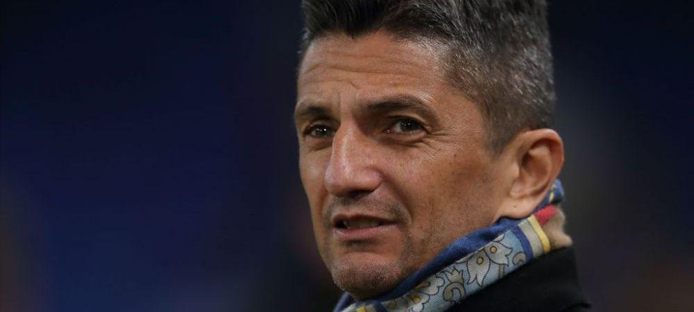 """Razvan Lucescu, exemplu pentru jucatorii la FCSB! Declaratia cu care l-a cucerit pe Becali: """"Asta trebuie sa faca Teja!"""""""