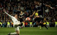 DEZASTRU pe toate planurile! Cati bani a pierdut Real Madrid dupa eliminarea istorica din Champions League: gaura uriasa in buget