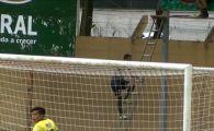 VIDEO | Nu golul e important, ci bucuria de dupa! Modul FABULOS in care a ales sa sarbatoreasca: imaginile au devenit virale