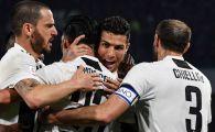 """Toti ochii sunt acum pe Real, Juventus da lovitura pe """"silent""""! Ar fi cea mai mare mutare din Europa: negocierile au inceput deja"""
