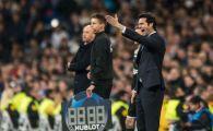 """""""Nu am niciun dubiu! A fost sunat deja!"""" Cine ii ia locul lui Solari pe banca Realului: revenire spectaculoasa la Madrid"""
