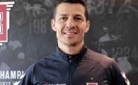 ULTIMA ORA | Galca, prezentat oficial! Echipa care s-a miscat rapid si l-a luat pe antrenorul aflat si pe lista CFR-ului