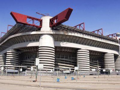 """O sa avem cel mai frumos stadion din lume!"" Milan si Inter, 600 mil € pentru o noua arena: capacitate mai mica decat San Siro"