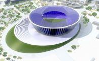 """Stadion nou, de 30.000 de locuri, la Timisoara: """"Vrem sa facem performanta!"""" Cand se face si cat va costa proiectul"""