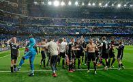 A venit OFERTA imediat dupa umilinta de pe Bernabeu! 80 de milioane de euro pentru DIAMANTUL lui Ajax