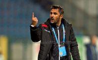 Oferta FANTASTICA pentru Claudiu Niculescu dupa ce a fost UMILIT de Dinamo! Castiga 2,5 milioane de euro