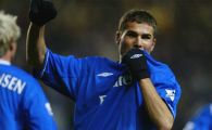 INCREDIBIL! Giovanni Becali a dezvaluit in prima aparitie de dupa ce a fost eliberat din inchisoare cati bani a luat la transferul lui Mutu la Inter