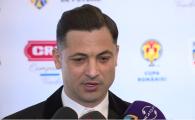 """Ultimul test inainte de Euro: """"In proportie de 60% stiu lotul!"""" Romania U21 joaca cu Spania si Danemarca"""