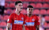 ANALIZA / Cui i-e frica de Regula U21? Cine vrea trofee si sa ramana in Liga 1 trebuie sa bage bani in juniori