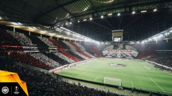 Frankfurt 0-0 Inter, Sevilla 2-2 Slavia, Rennes 3-1 Arsenal! Chelsea 3-0 Dinamo Kiev, Chiriches, rezerva in Napoli 3-0 Salzburg! Ce s-a intamplat in Europa League