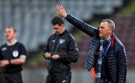 """""""Eu presedinte la Dinamo!?"""" Ce a spus Rednic despre plecarea lui David si ce se intampla pana in vara in club"""