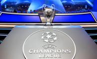 AS Roma l-a dat afara pe Di Francesco dupa eliminarea din Champions League! Detalii de ultima ora