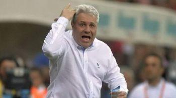VAR, COSMARUL lui Sumudica in Arabia Saudita! Ce s-a intamplat la meciul in care Budescu a revenit. VIDEO