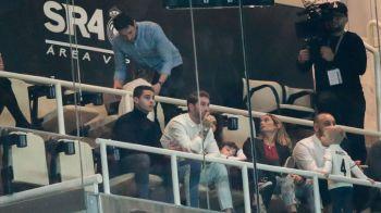 Ramos l-a scos pe Solari din vestiarul lui Real Madrid! Anuntul pe care l-a facut dupa umilinta cu Ajax