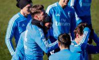 """Umilinta cu Ajax i-a pus capac! Un jucator de la Real Madrid si-a contactat agentii dupa partida: """"Vreau la Man City!"""""""