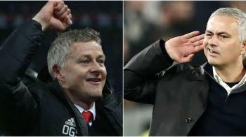 A produs MIRACOLUL de la Paris si va fi angajat in sfarsit de Man.United! Salariu de DOUA ori mai mic decat Mourinho pentru Solskjaer