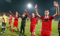 "La 4 puncte de BARAJ, Dinamo viseaza la titlu: ""Avem avans 6 luni sa ne pregatim!"" Anunt despre noul stadion. VIDEO"