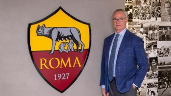 Situatie UNICA la Roma: Claudio Ranieri, obligat sa faca vizita medicala inainte sa semneze. Anuntul medicilor. VIDEO