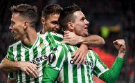 """Primul transfer pentru """"noul Real"""". MARCA anunta ca madrilenii vor un fotbalist care apartine de PSG! Pretul: 60.000.000 euro"""