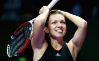 CALCULE pentru no.1! Cum poate reveni Simona Halep pe primul loc in clasamentul WTA dupa Indian Wells, chiar daca nu castiga trofeul