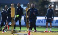 FOTO | Imaginile care il dau de gol pe Icardi! Echipa la care se va transfera starul lui Inter: au fost scoase la vanzare tricouri cu numele lui