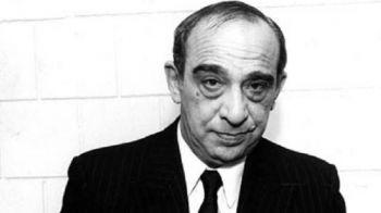 "Unul dintre cel mai mari sefi mafioti a murit in conditii suspecte in inchisoare! De ce era poreclit ""Sarpele"""