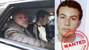 IREAL! 150 de mascati au intrat peste seful Mafiei Siciliene! Au fost socati cand au vazut ce facea acesta