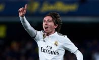 Valladolid 1-4 Real Madrid | Real intoarce scorul spectaculos! Arsenal 2-0 Manchester United! Liverpool 4-2 Burnley
