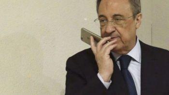 "Real Madrid are neoficial un nou antrenor! Anunt bomba: ""Au batut palma! Contract pe 3 sezoane, cu 17.000.000 euro pe an"""