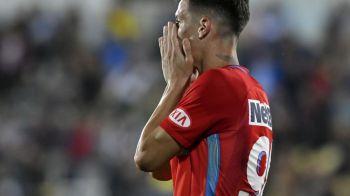 """Cei 5 jucatori pe care Teja nu-i poate folosi cu Viitorul, in primul meci din Play Off! Absente importante: """"Nici el nu este la 100%"""""""