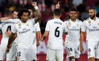 Primul mare transfer RATAT pentru Real! Florentino Perez, refuzat de noul star al Europei