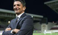 Victorie URIASA pentru Razvan Lucescu! PAOK castiga un meci nebun si mai face un pas catre titlu in Grecia