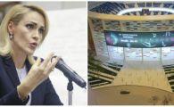 Bucuresti va avea o Sala Polivalenta: cat va costa! Suma este uriasa!Anuntul facut de Gabriela Firea